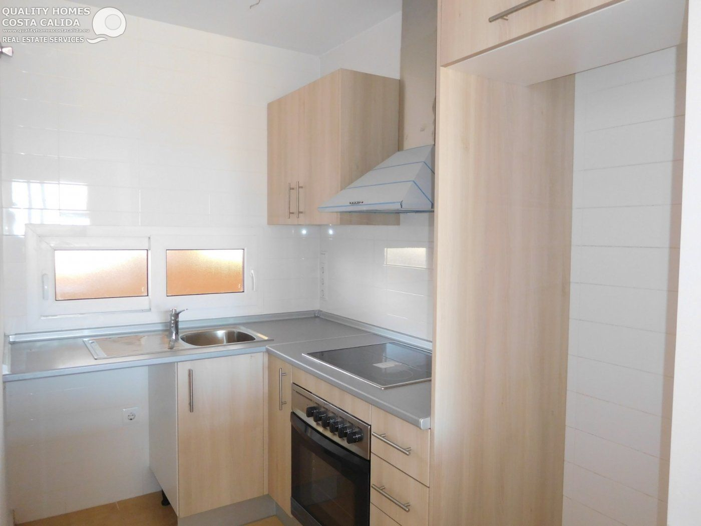 Gallery Image 11 of NEW BANK RELEASE - New 2 Bedroom Apartments at La Isla del Condado For Sale from €53,100