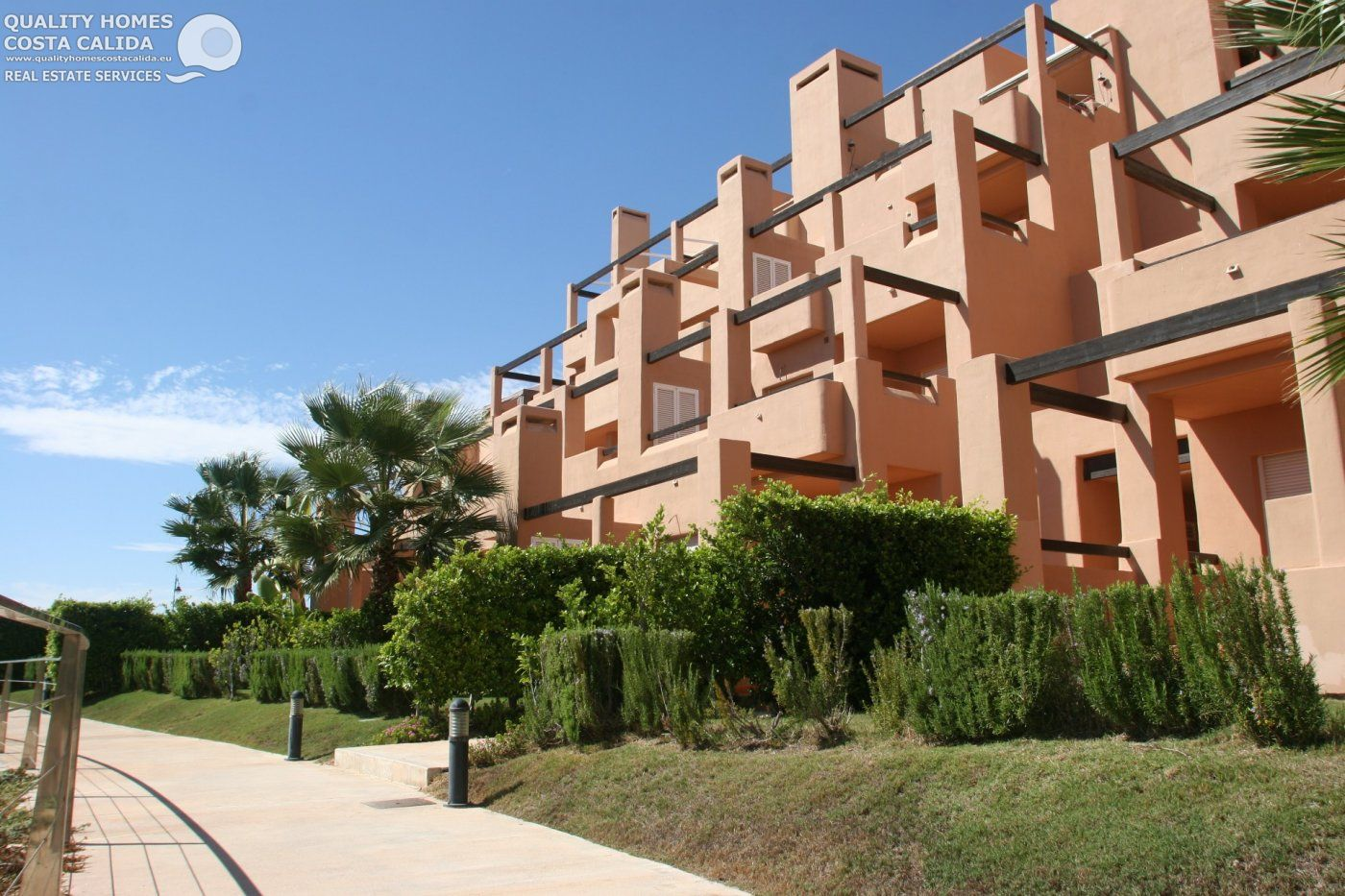 Gallery Image 26 of NEW BANK RELEASE - New 2 Bedroom Apartments at La Isla del Condado For Sale from €53,100