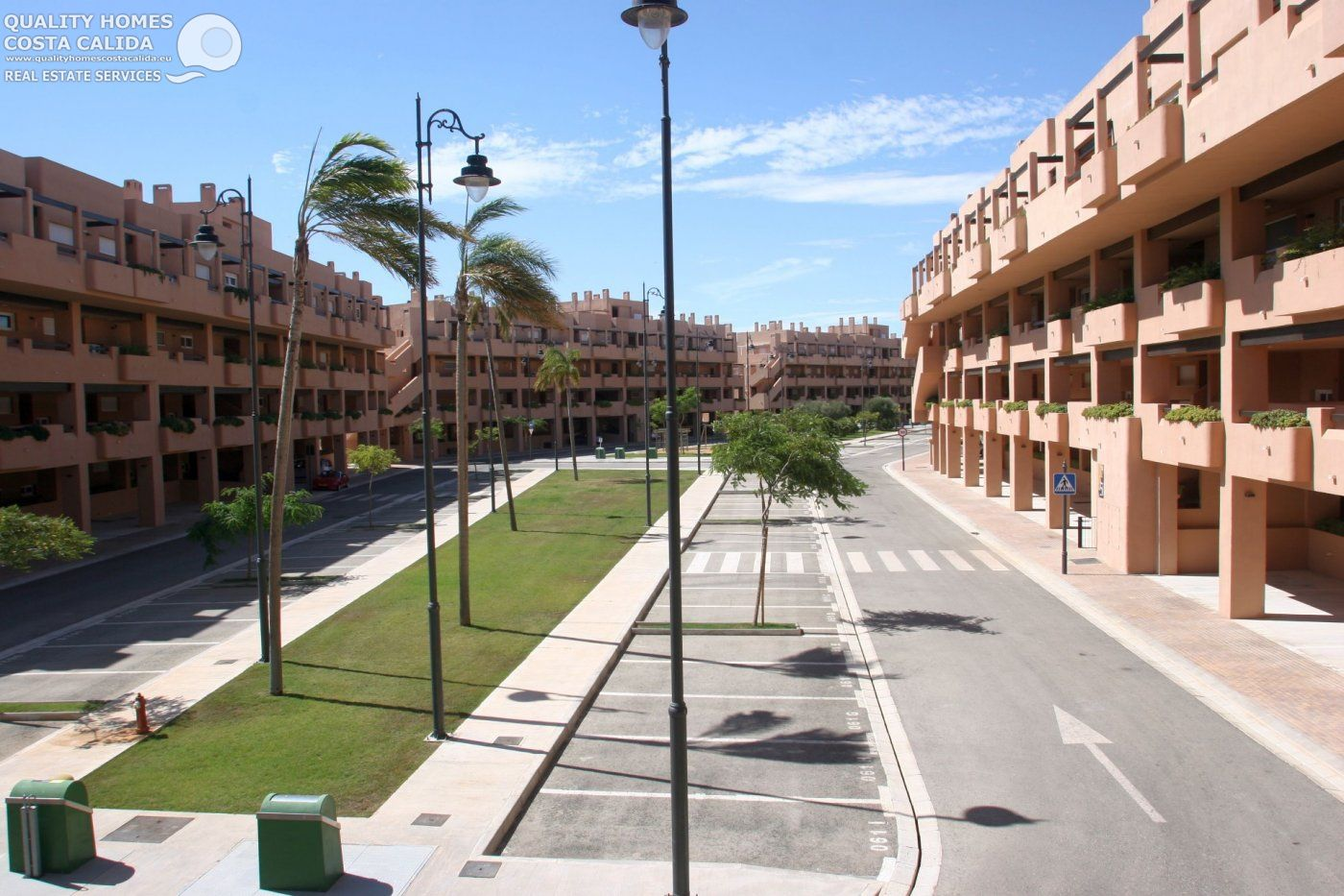 Gallery Image 31 of NEW BANK RELEASE - New 2 Bedroom Apartments at La Isla del Condado For Sale from €53,100