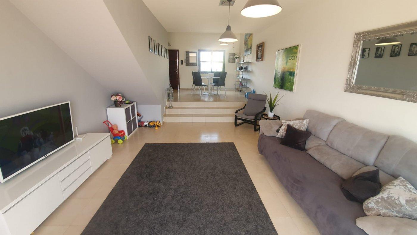 Imagen 2 Villa ref 3438 para sale en Hacienda Del Alamo España - Quality Homes Costa Cálida