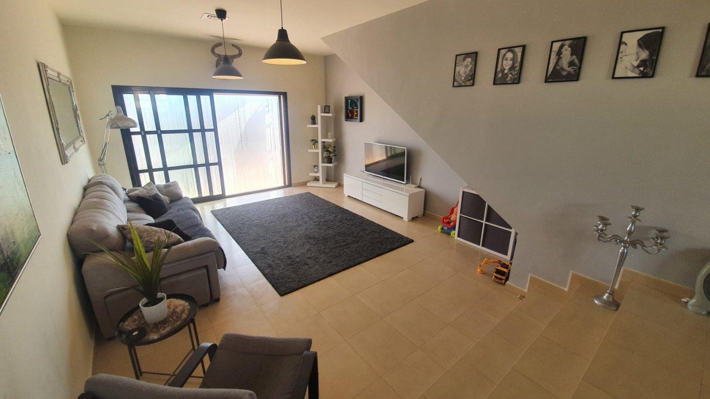 Imagen 3 Villa ref 3438 para sale en Hacienda Del Alamo España - Quality Homes Costa Cálida