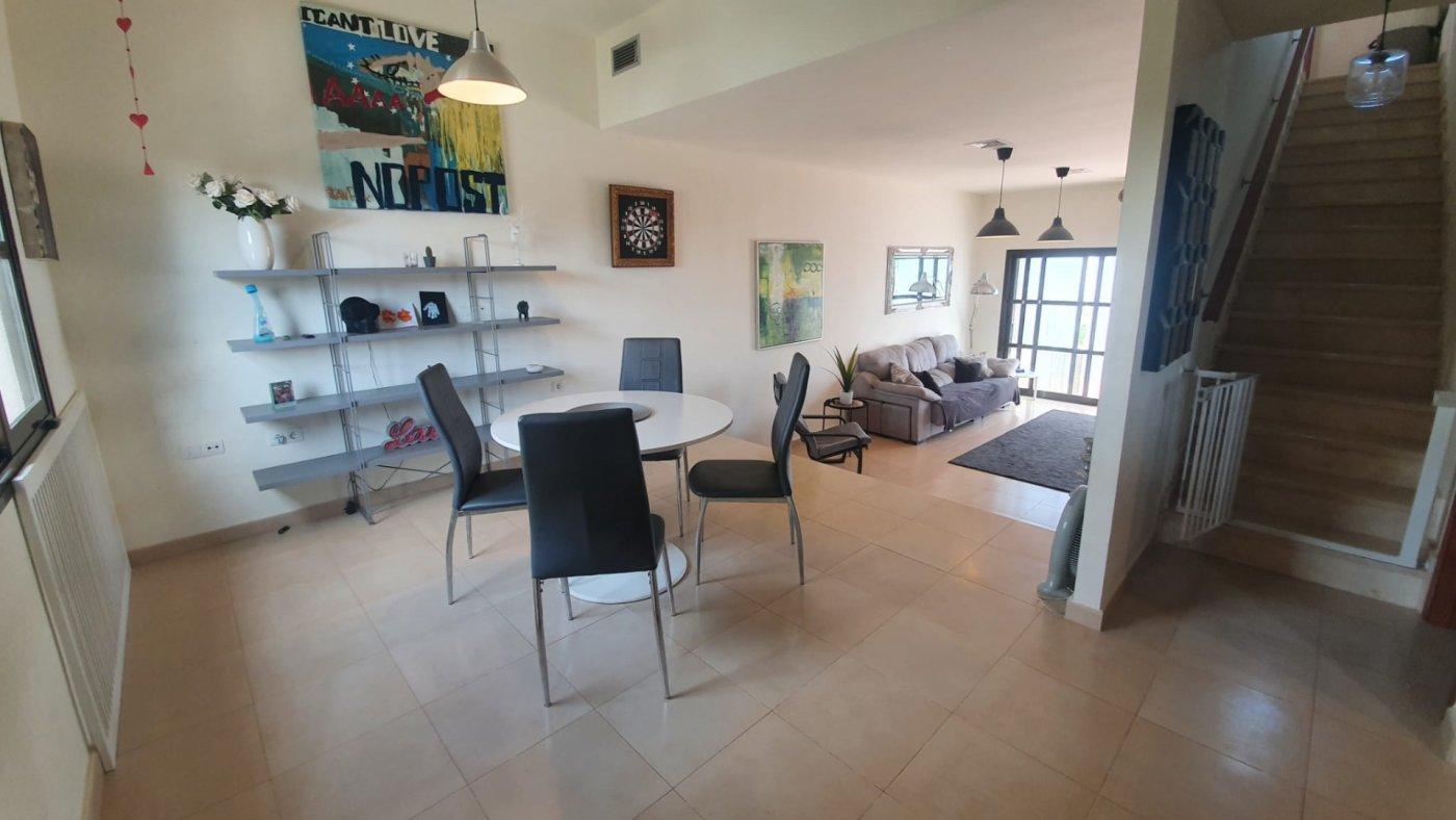 Image 4 Villa ref 3438 for sale in Hacienda Del Alamo Spain - Quality Homes Costa Cálida