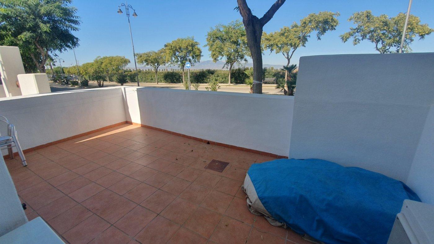 Gallery Image 12 of Se Vende Apartamento en Condado De Alhama, Alhama De Murcia Con Piscina