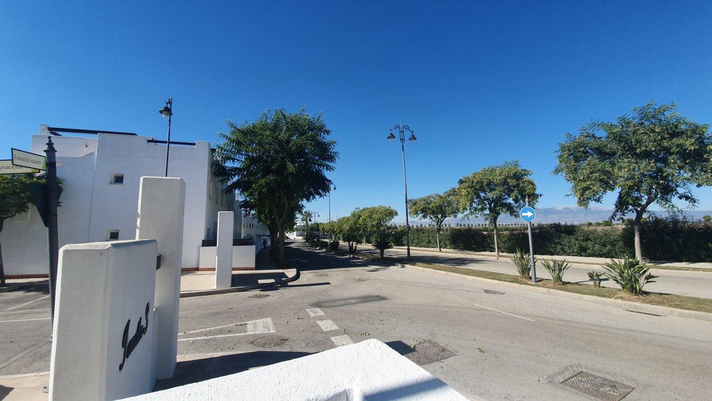 Gallery Image 13 of Se Vende Apartamento en Condado De Alhama, Alhama De Murcia Con Piscina