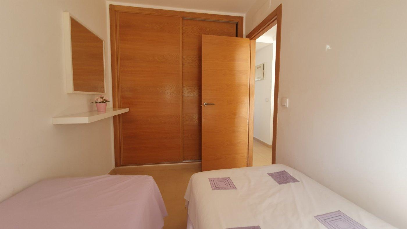 Gallery Image 17 of Se Vende Apartamento en Condado De Alhama, Alhama De Murcia Con Piscina