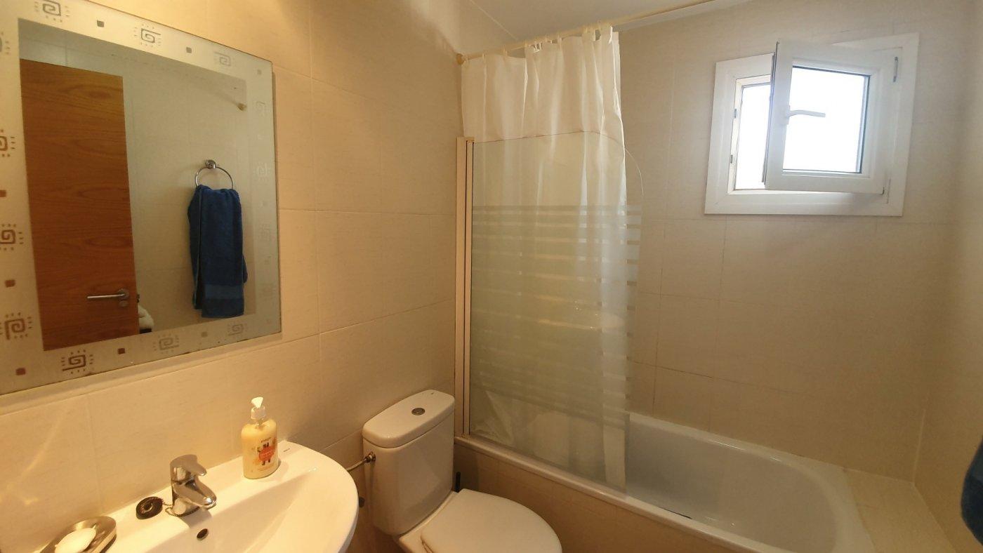 Gallery Image 18 of Se Vende Apartamento en Condado De Alhama, Alhama De Murcia Con Piscina