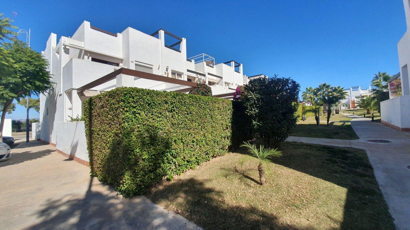 Gallery Image 23 of Se Vende Apartamento en Condado De Alhama, Alhama De Murcia Con Piscina