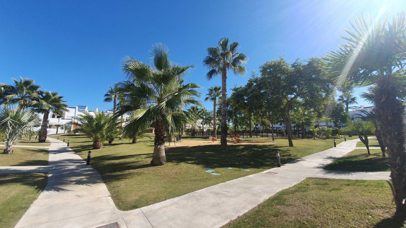 Gallery Image 27 of Se Vende Apartamento en Condado De Alhama, Alhama De Murcia Con Piscina