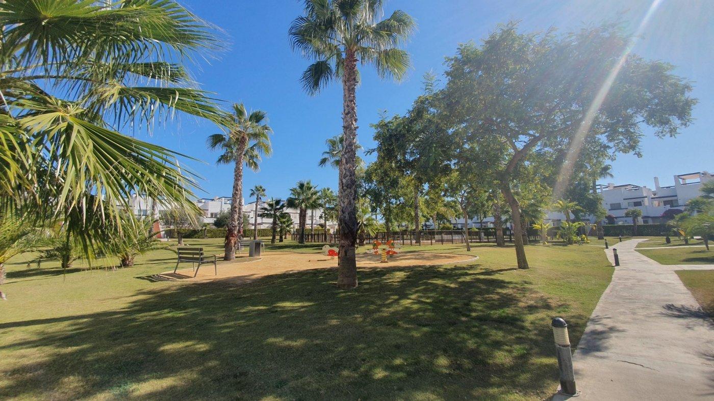 Gallery Image 28 of Se Vende Apartamento en Condado De Alhama, Alhama De Murcia Con Piscina
