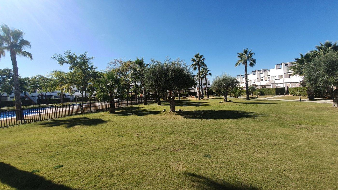 Gallery Image 32 of Se Vende Apartamento en Condado De Alhama, Alhama De Murcia Con Piscina