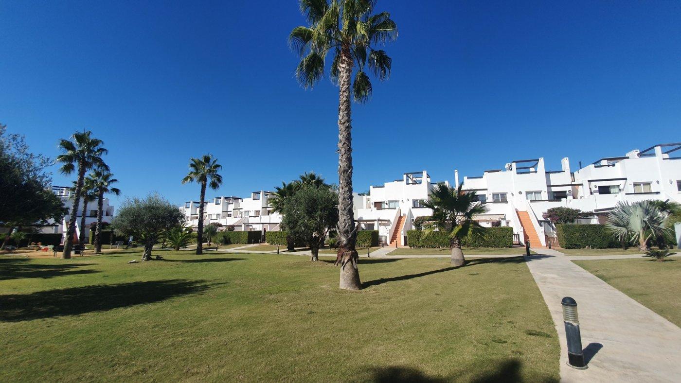 Gallery Image 33 of Se Vende Apartamento en Condado De Alhama, Alhama De Murcia Con Piscina