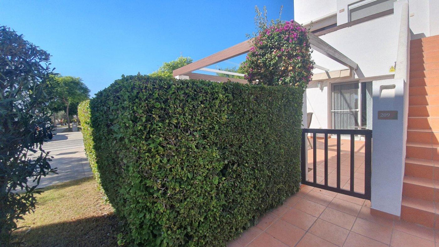 Gallery Image 34 of Se Vende Apartamento en Condado De Alhama, Alhama De Murcia Con Piscina