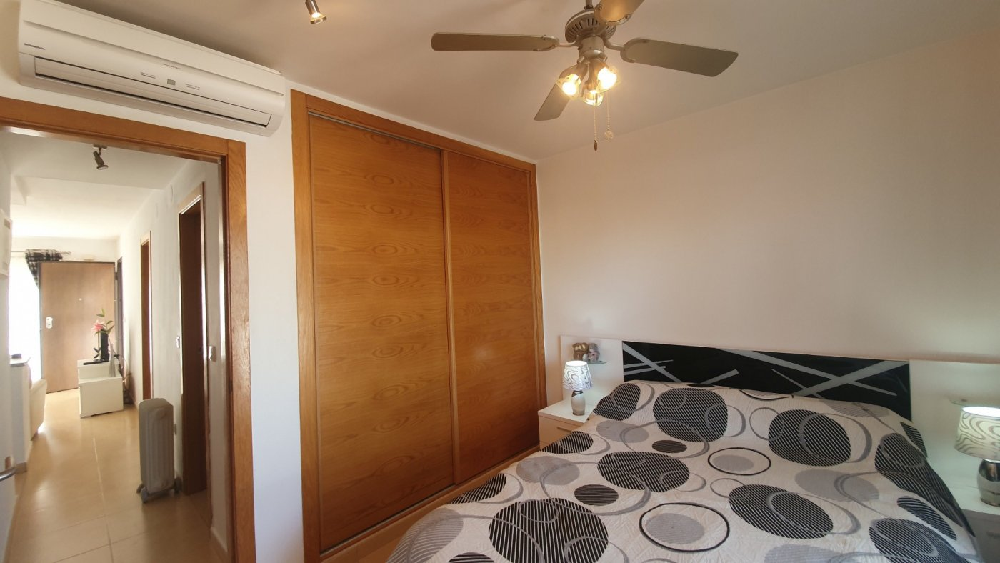 Gallery Image 35 of South facing 3 bedroom ground floor apartment on a corner plot in Jardin 2