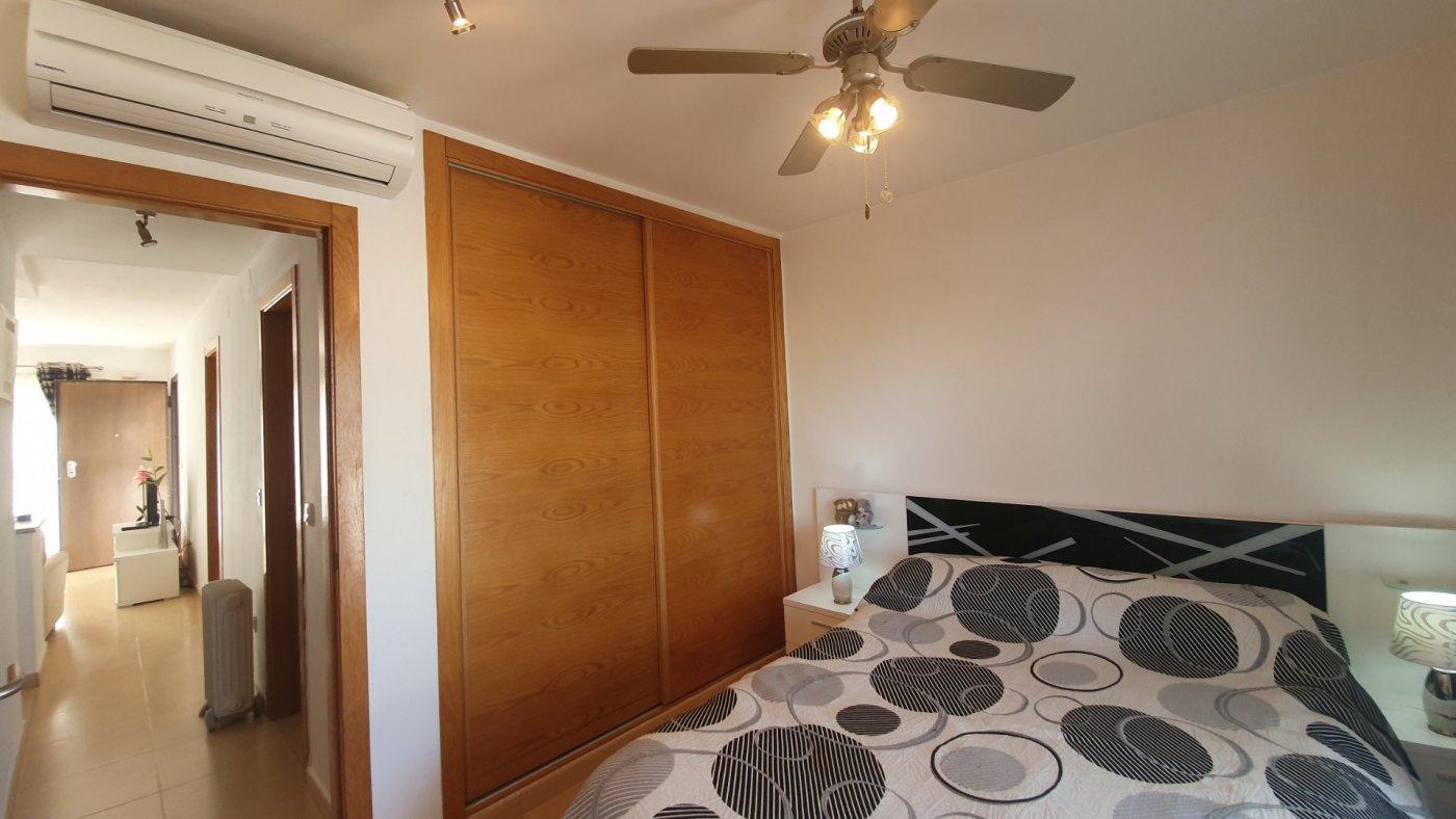 Gallery Image 35 of Se Vende Apartamento en Condado De Alhama, Alhama De Murcia Con Piscina