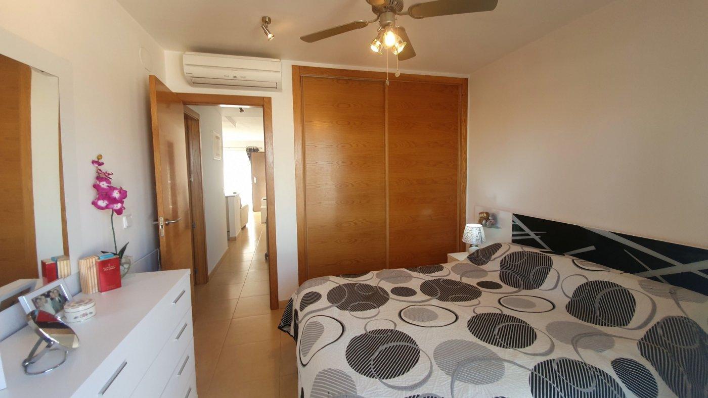 Image 7 Apartment ref 3445 for sale in Condado De Alhama Spain - Quality Homes Costa Cálida
