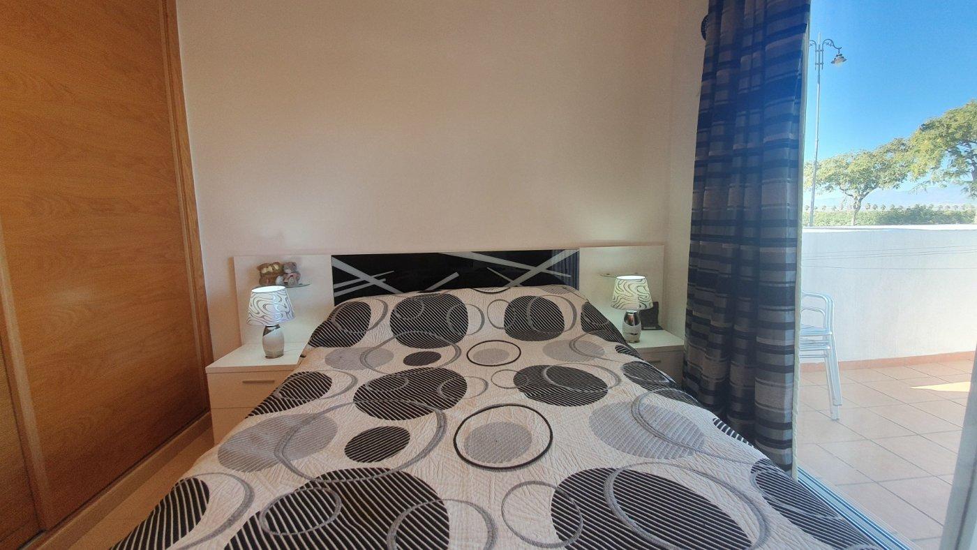 Image 8 Apartment ref 3445 for sale in Condado De Alhama Spain - Quality Homes Costa Cálida