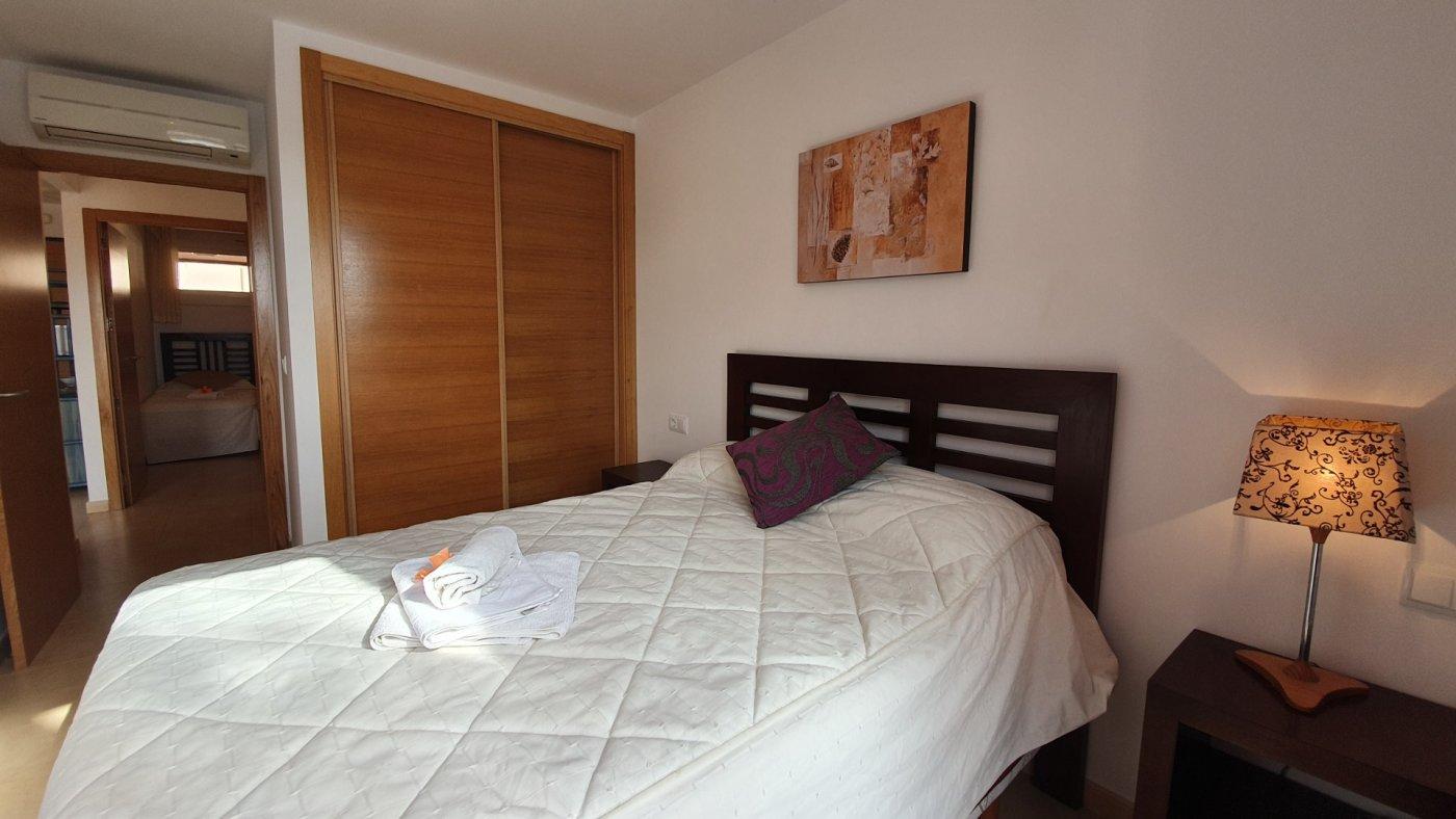 Image 6 Apartment ref 3447 for sale in Condado De Alhama Spain - Quality Homes Costa Cálida