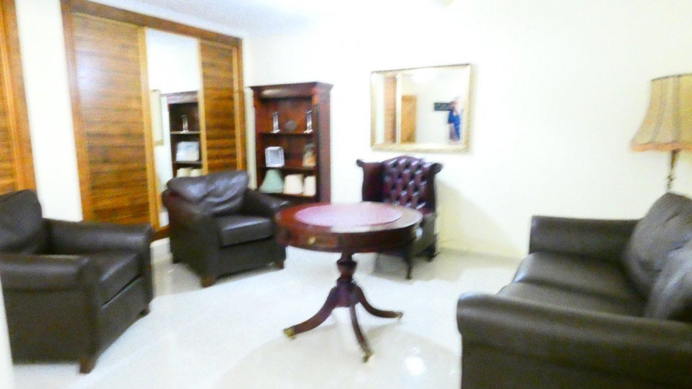 Gallery Image 29 of Villa For rent in Hacienda Del Golf, La Manga Club With Pool
