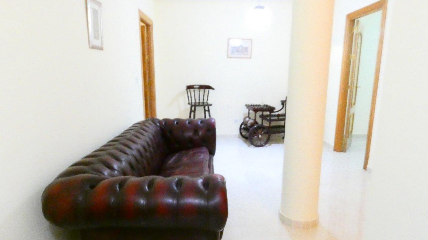 Gallery Image 30 of Villa For rent in Hacienda Del Golf, La Manga Club With Pool