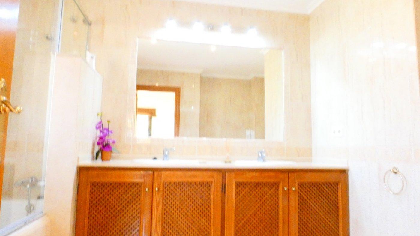 Gallery Image 40 of Villa For rent in Hacienda Del Golf, La Manga Club With Pool