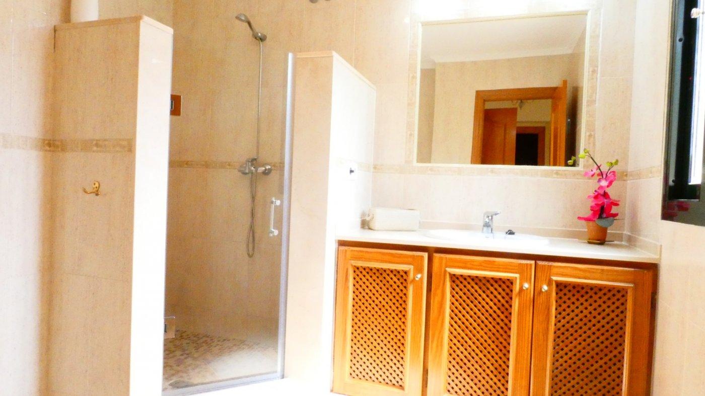 Gallery Image 41 of Villa For rent in Hacienda Del Golf, La Manga Club With Pool