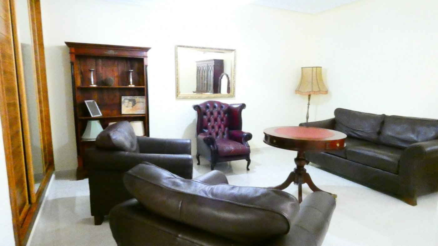 Gallery Image 46 of Villa For rent in Hacienda Del Golf, La Manga Club With Pool