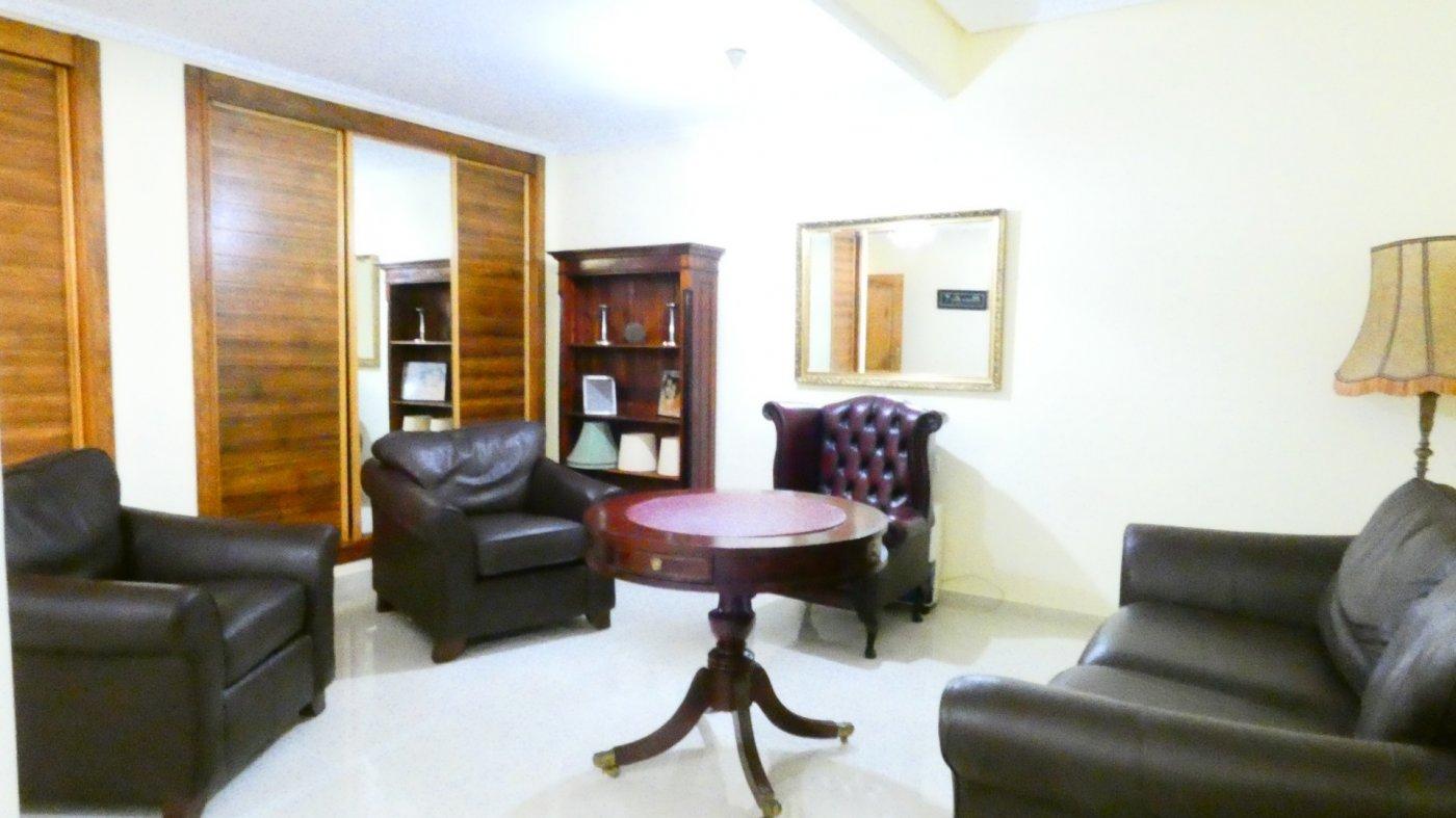 Gallery Image 47 of Villa For rent in Hacienda Del Golf, La Manga Club With Pool