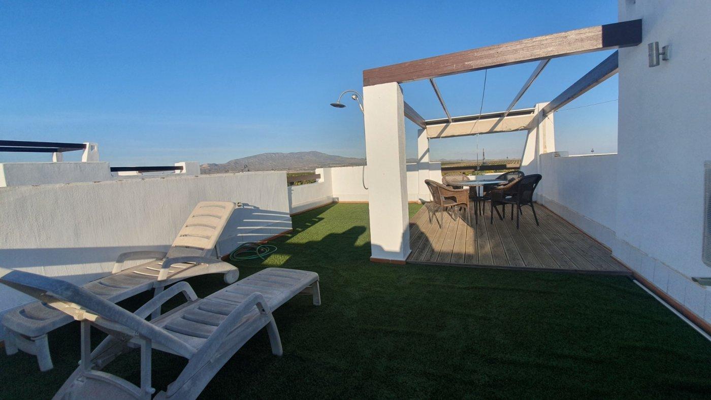 Imagen 1 Apartamento ref 3452 para sale en Condado De Alhama España - Quality Homes Costa Cálida
