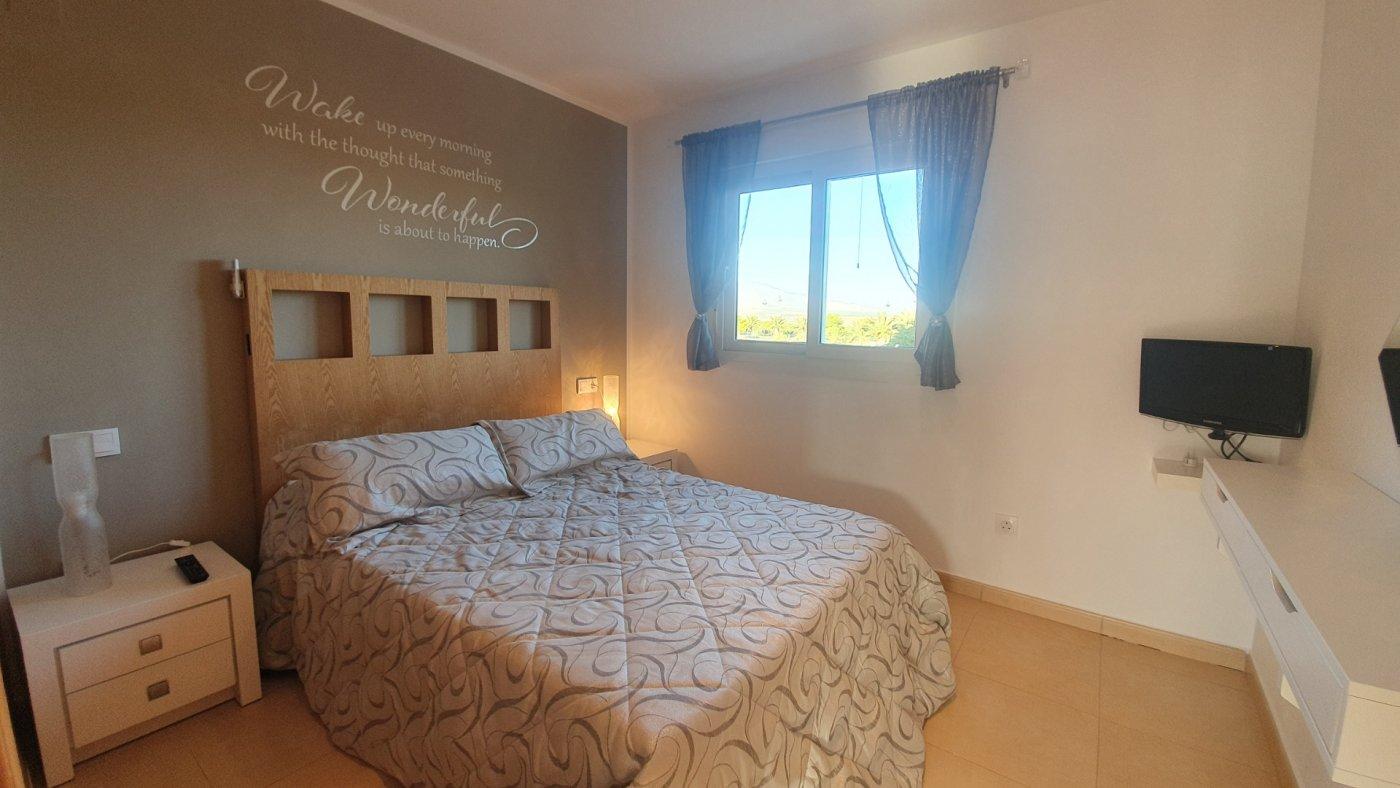 Imagen 8 Apartamento ref 3452 para sale en Condado De Alhama España - Quality Homes Costa Cálida