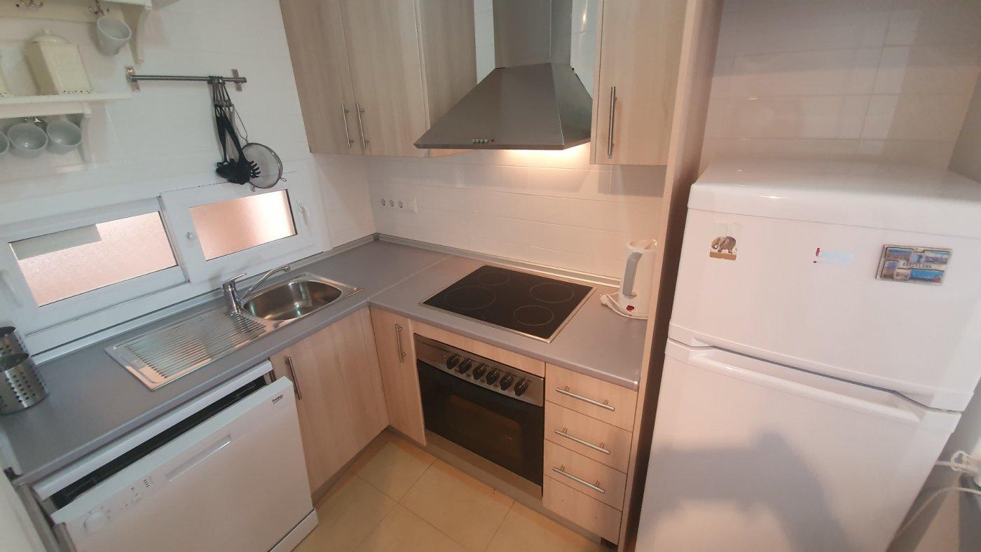 Gallery Image 21 of Apartment For rent in Condado De Alhama, Alhama De Murcia With Pool
