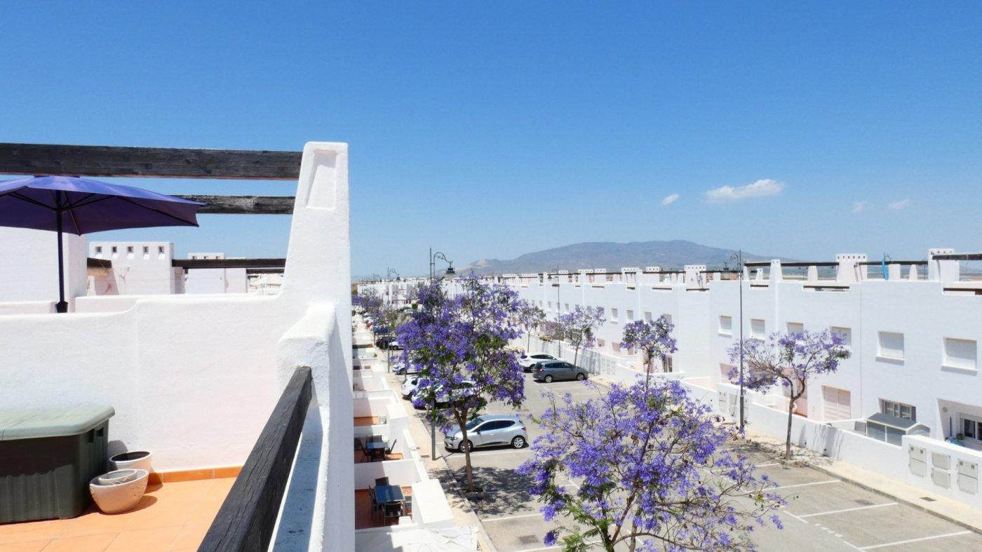 Image 3 Apartment ref 3460 for sale in Condado De Alhama Spain - Quality Homes Costa Cálida