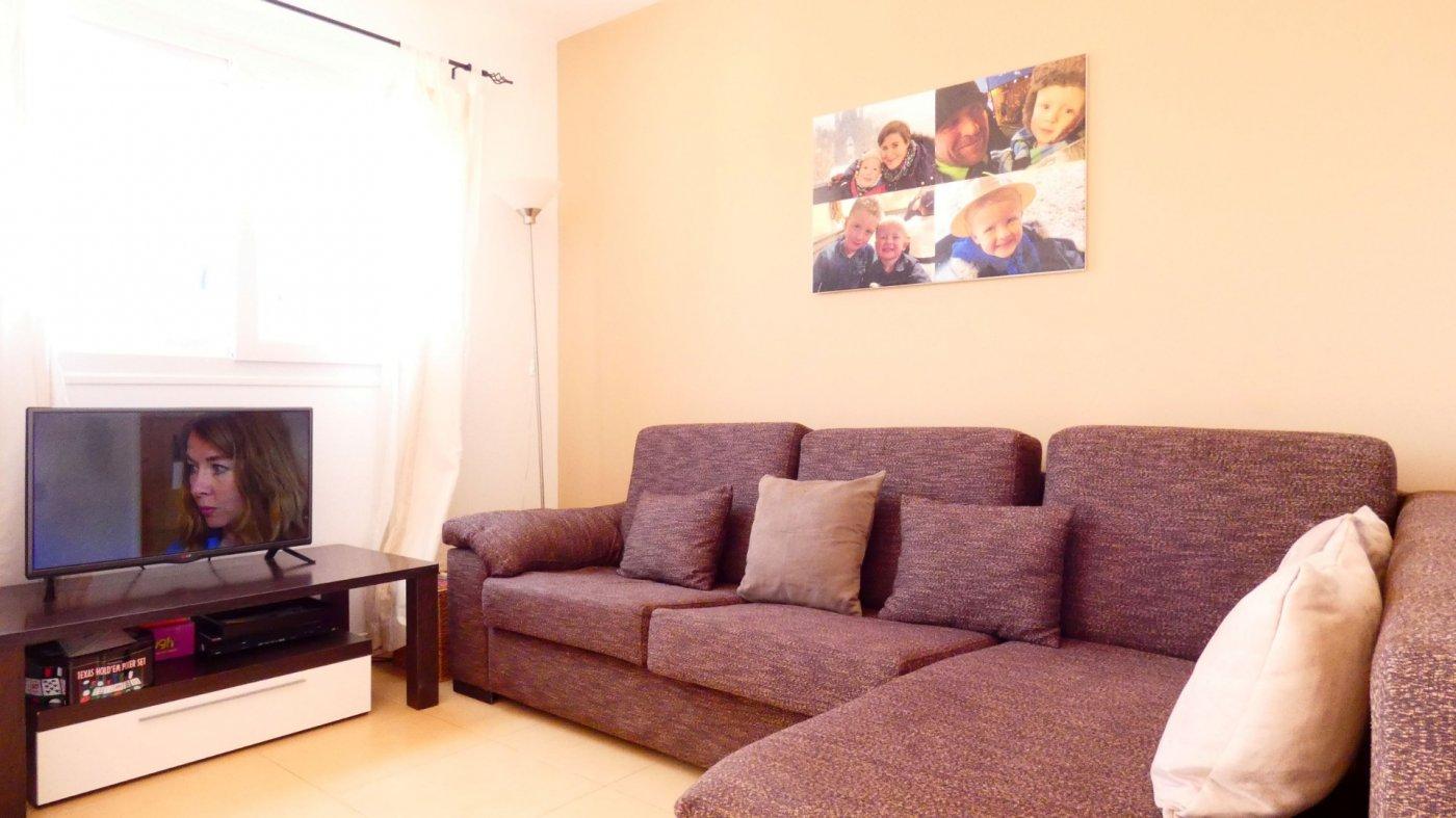 Image 8 Apartment ref 3460 for sale in Condado De Alhama Spain - Quality Homes Costa Cálida