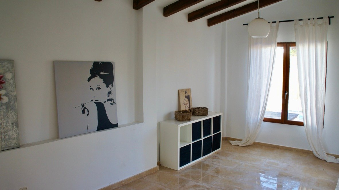 Gallery Image 26 of 4 bed villa with private heated pool on El Valle Golf Resort