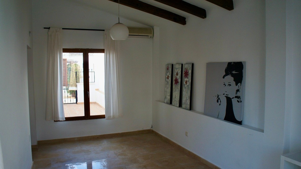 Gallery Image 27 of 4 bed villa with private heated pool on El Valle Golf Resort