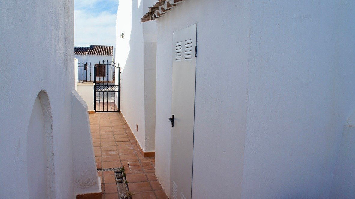 Gallery Image 30 of 4 bed villa with private heated pool on El Valle Golf Resort