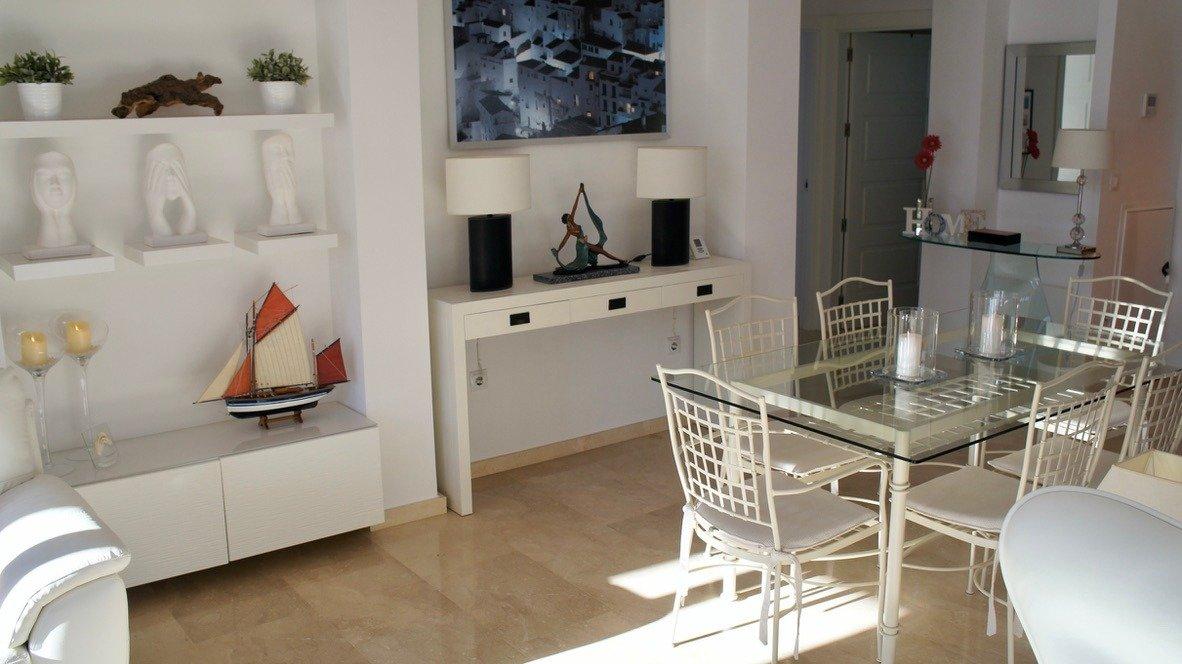 Imagen 8 Villa ref 3467 para sale en El Valle Golf Resort España - Quality Homes Costa Cálida