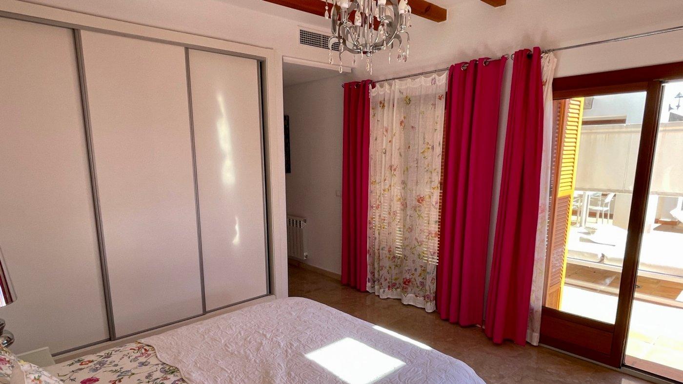 Gallery Image 23 of Se Vende Villa en El Valle Golf Resort, Baños Y Mendigo Con Piscina