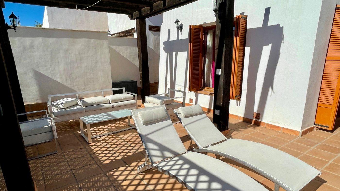 Imagen de la galería 5 of Se Vende Villa en El Valle Golf Resort, Baños Y Mendigo Con Piscina