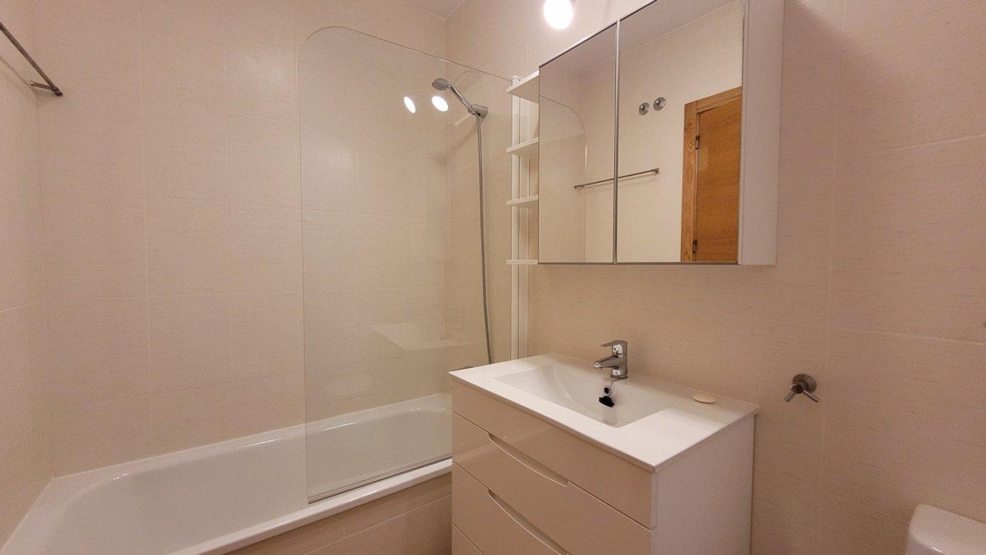 Image 5 Apartment ref 3472 for rent in Condado De Alhama Spain - Quality Homes Costa Cálida