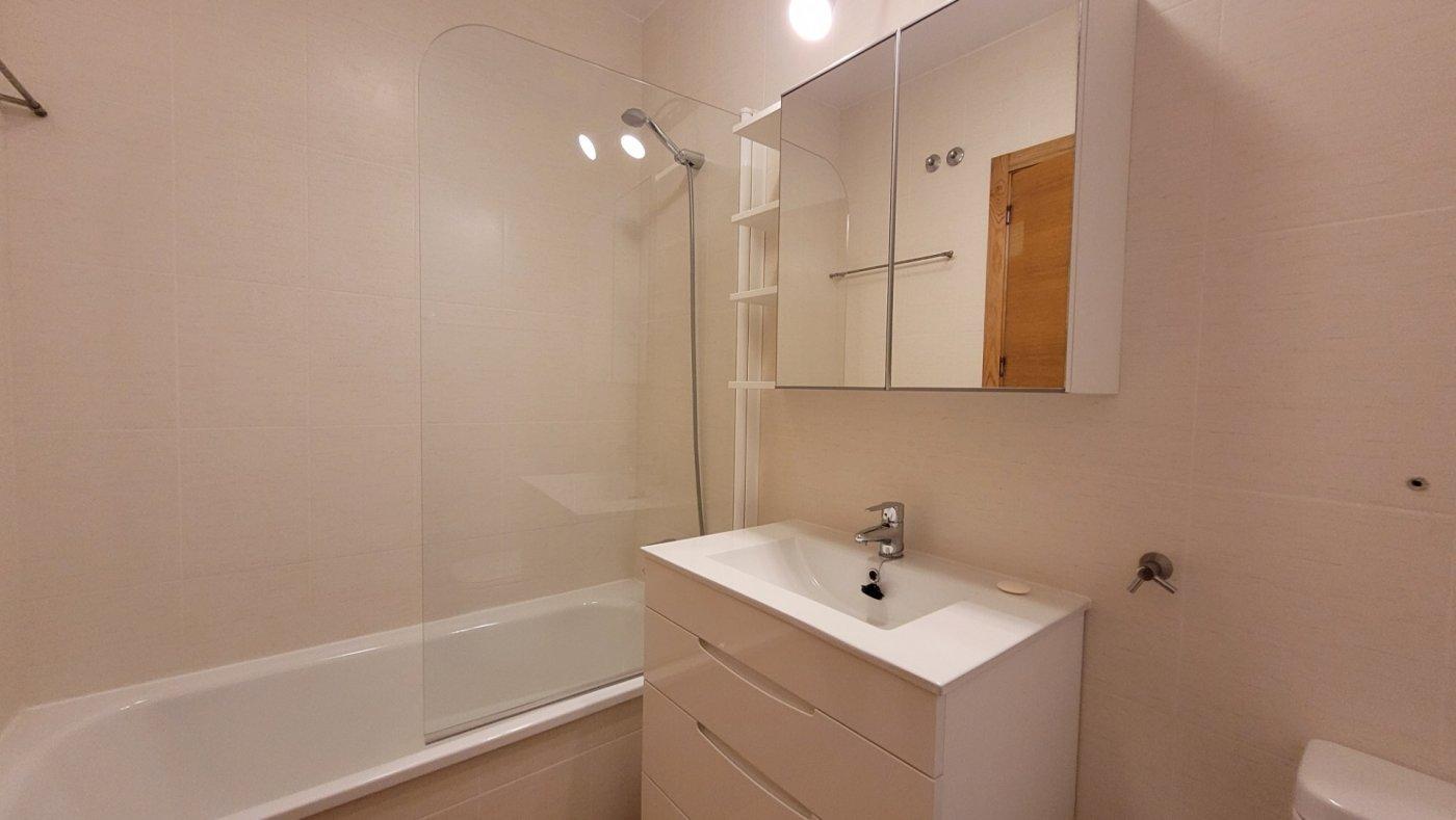 Image 6 Apartment ref 3472 for rent in Condado De Alhama Spain - Quality Homes Costa Cálida