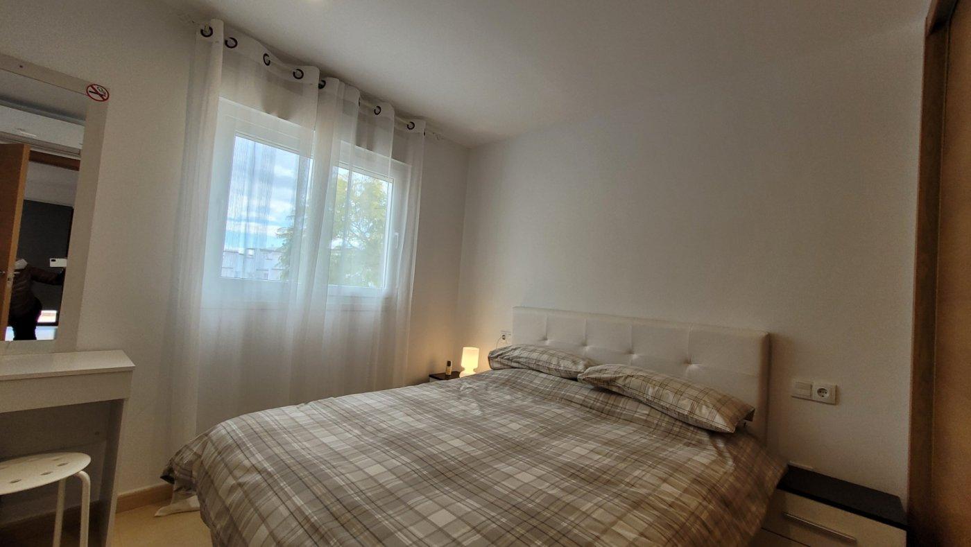 Imagen 4 Apartamento ref 3473 para rent en Condado De Alhama España - Quality Homes Costa Cálida