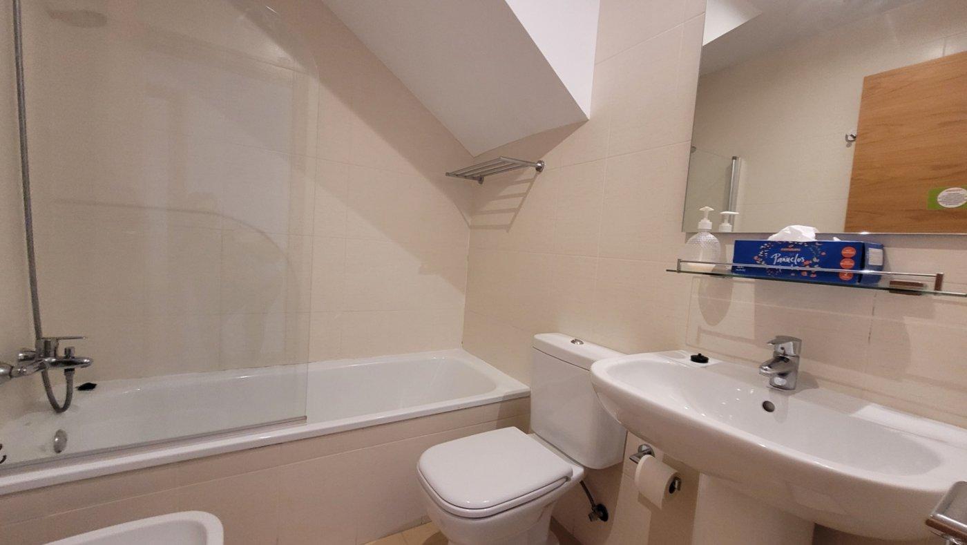 Imagen 7 Apartamento ref 3473 para rent en Condado De Alhama España - Quality Homes Costa Cálida
