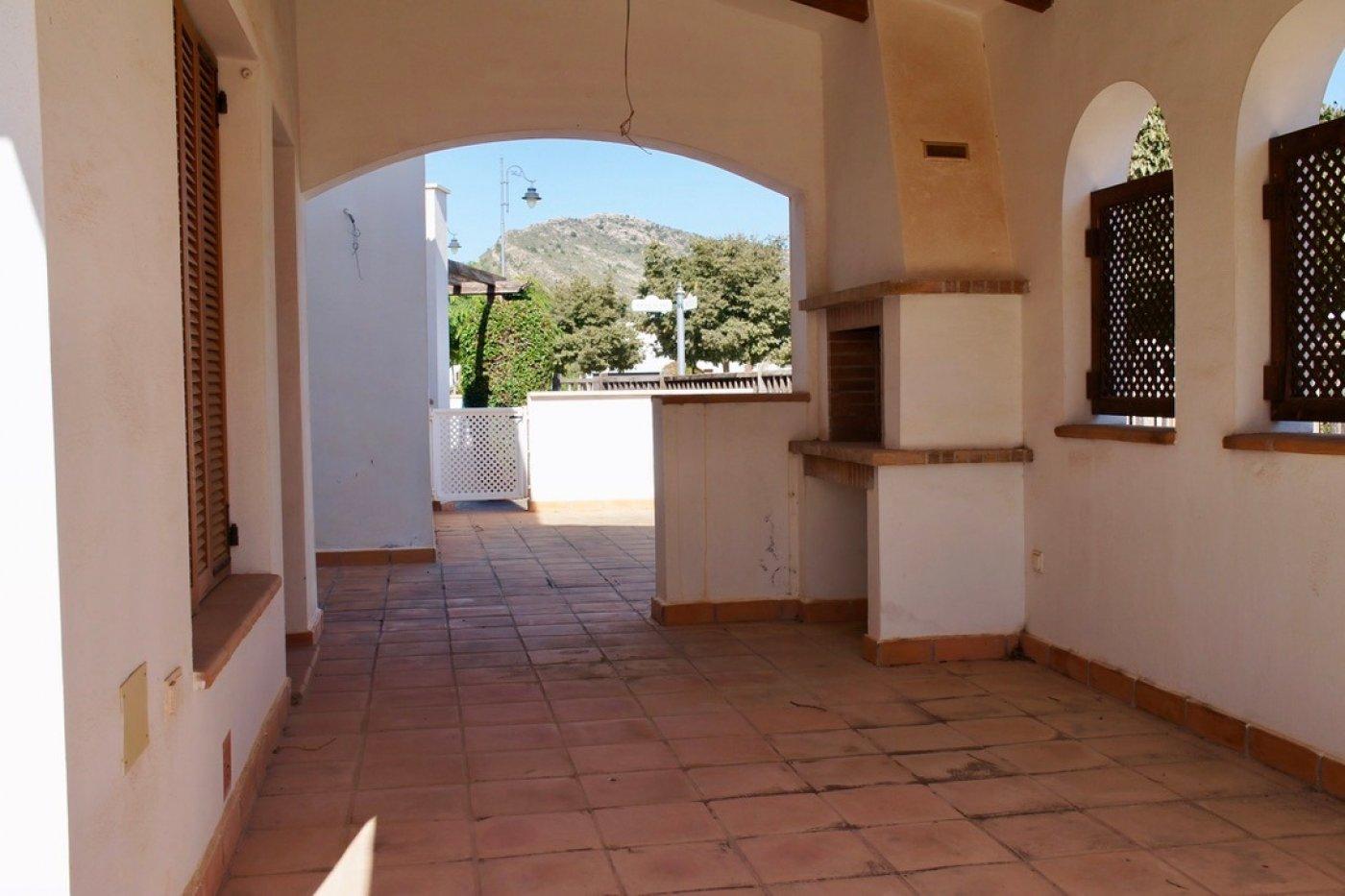Gallery Image 4 of Fantastic offer - bank repossessed south facing villa on EL Valle Golf Resort