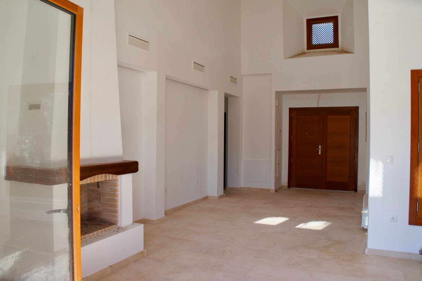 Gallery Image 6 of Fantastic offer - bank repossessed south facing villa on EL Valle Golf Resort