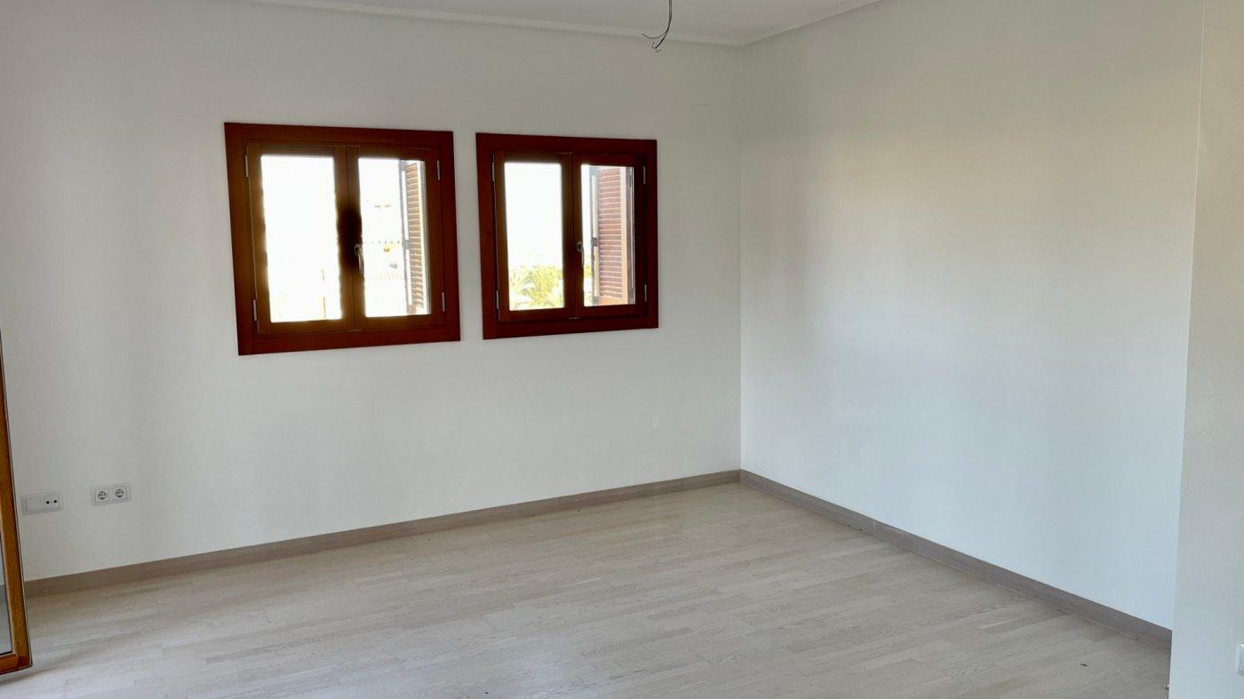 Imagen 4 Apartamento ref 3477 para sale en El Valle Golf Resort España - Quality Homes Costa Cálida