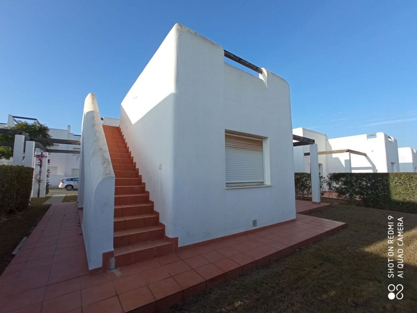 Gallery Image 1 of Villa Jana in need of some TLC for sale at bargain price