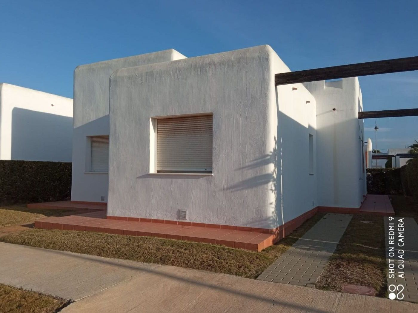 Gallery Image 24 of Villa Jana in need of some TLC for sale at bargain price
