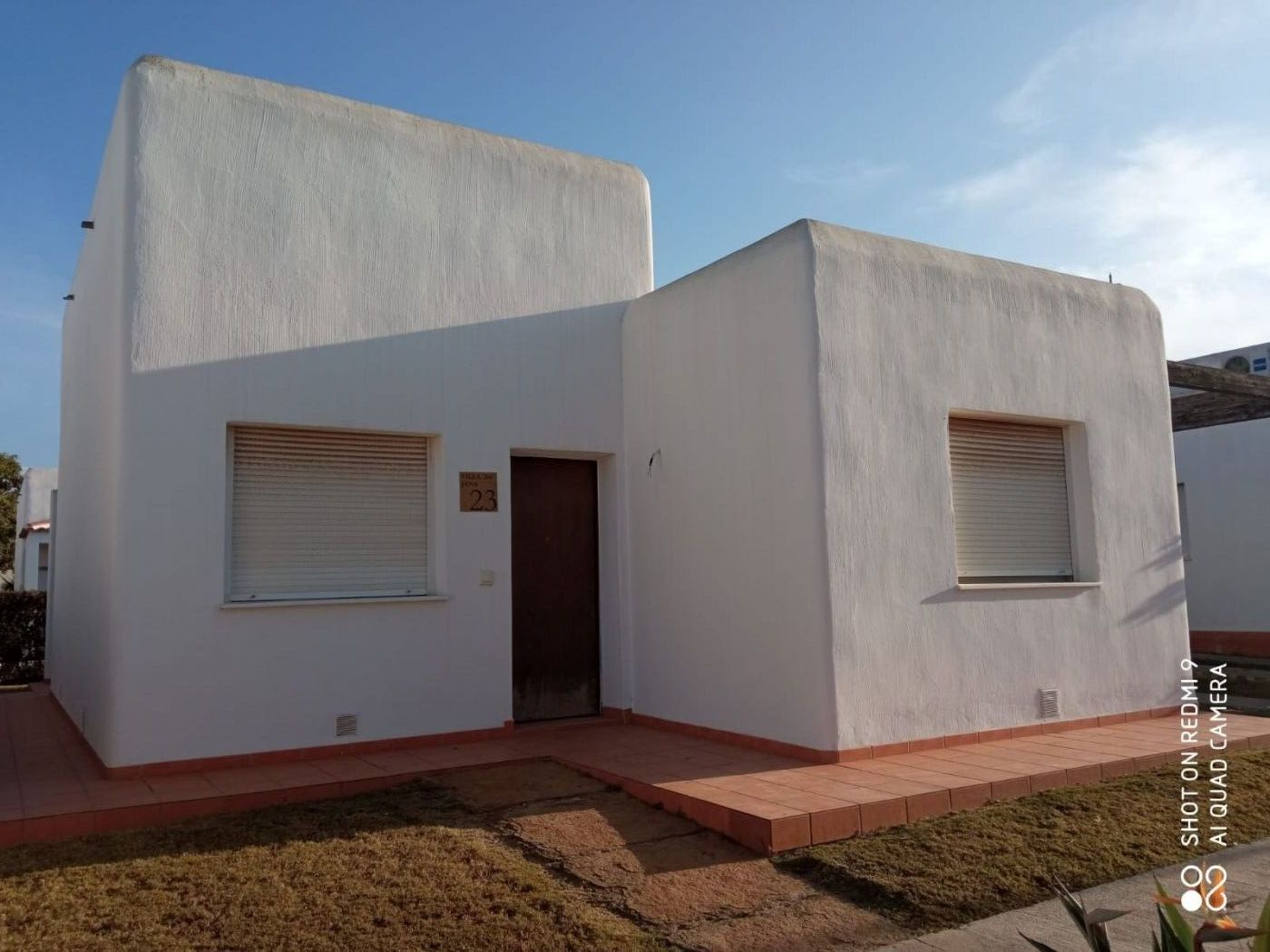 Gallery Image 25 of Villa Jana in need of some TLC for sale at bargain price
