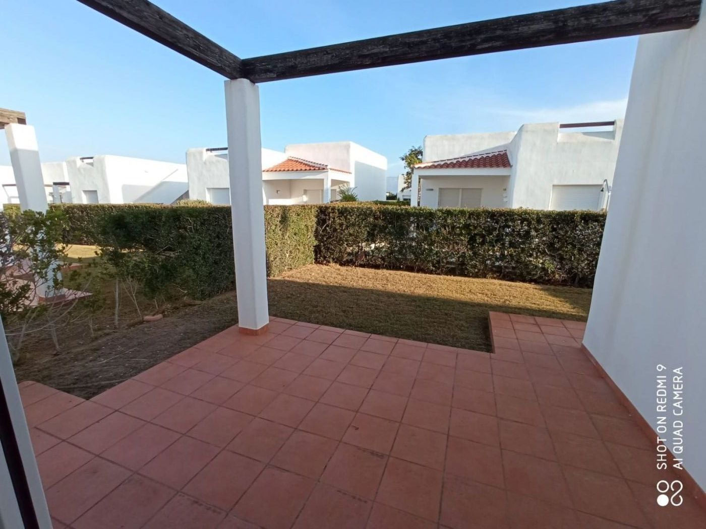 Gallery Image 2 of Villa Jana in need of some TLC for sale at bargain price