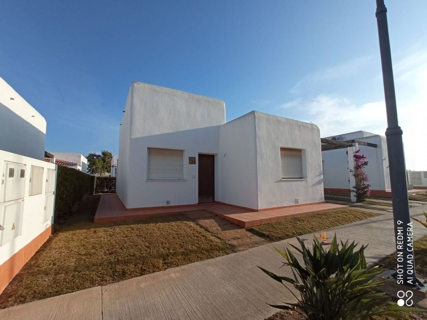 Gallery Image 3 of Villa Jana in need of some TLC for sale at bargain price